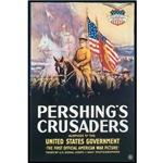 Pershing's Crusaders