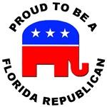 Florida Republican Pride