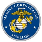 Marines Corps League Auxiliary
