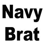 Navy Brat