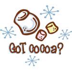Got Cocoa