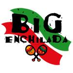 Big Enchilada