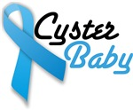 PCOS Cyster Baby
