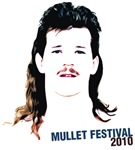 Mulletfest