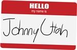 Johnny Utah