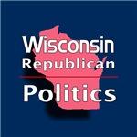 Wisconsin Republican Politics