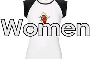 Warcraft Women's T-Shirts