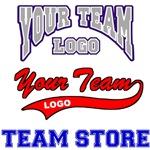 Team Store