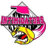 Intimidators Softball