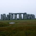 Stonehenge Souvenirs