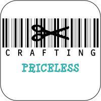 CRAFTING {Priceless}
