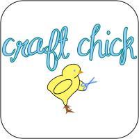 Craft Chick