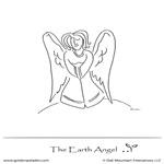 The Earth Angel