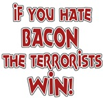 If You Hate Bacon