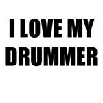 Ladies Drumwear