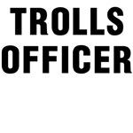 trolls officer