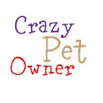 Crazy Pet Owners