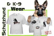 Attractive Schutzhund /   K-9