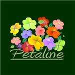 Petaline