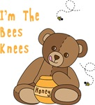 Im The Bees Knees