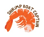 Shrimp Boat Captain