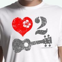 Love 2 Ukulele