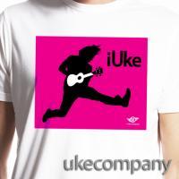 iUke 2