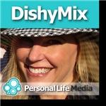 Dishy Mix