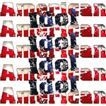 American Idol Fan Gear
