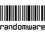 Random Code