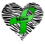 Mito Child