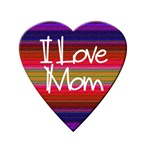 We love Mom!!!