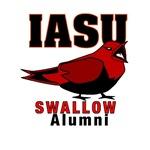 I Swallow University