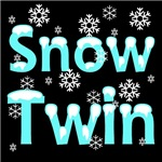 Snow Twin