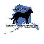 AGSR Logo