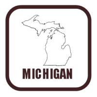 MICHIGAN UNSALTED