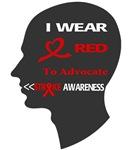 Stroke Awareness 1
