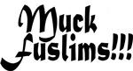 Muck Fuslims