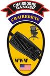 Chairborne Rangers