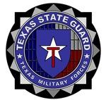 TXSG logo