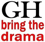 GH Drama