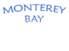 Monterey Bay Gifts