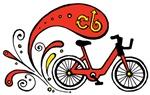By design - Swirly Bike