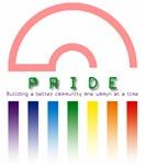 Pink Pride