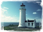 North Head Lighthouse Products
