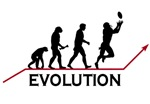 Football Evolution