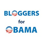 Bloggers for Obama