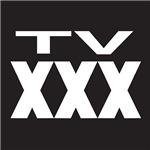tv xxx rating.
