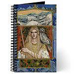 journals + calendars
