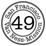 Circles 49 Van Ness-Mission